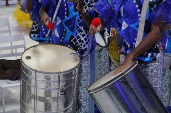 forum-estadual-de-turismo-reuniao-teixeira-de-freitas (216)