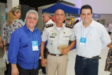forum-estadual-de-turismo-reuniao-teixeira-de-freitas (39)
