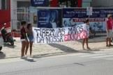 protestos-gastos-educacao-teixeira-ifbaiano-ufsb-uneb-aplb (1)