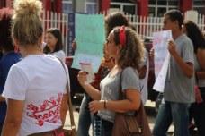protestos-gastos-educacao-teixeira-ifbaiano-ufsb-uneb-aplb (18)