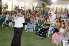workshop-imagem-e-estilo-jaque-fiorot-ds-tech-shopping (14)