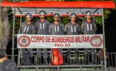Foto: Ascom/Porto Seguro
