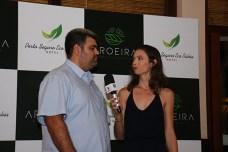 03- O diretor executivo do Grupo, Richard Alves