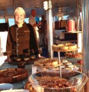 Passeio e gastronomia em Caravelas (4)
