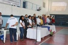 congresso_agentes (1)