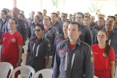 18-GBM-homenagens-imprensa-bombeiros (21)