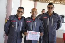 18-GBM-homenagens-imprensa-bombeiros (36)
