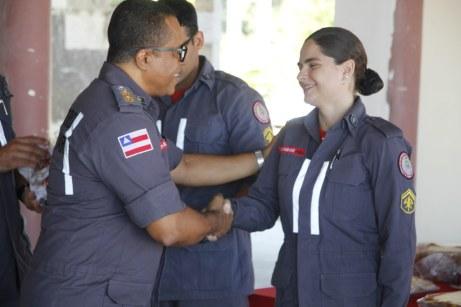 18-GBM-homenagens-imprensa-bombeiros (92)