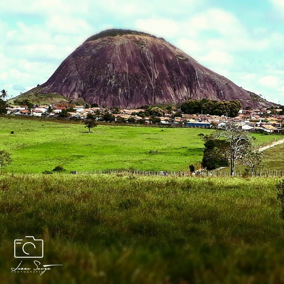 Lajedão Bahia fonte: i1.wp.com