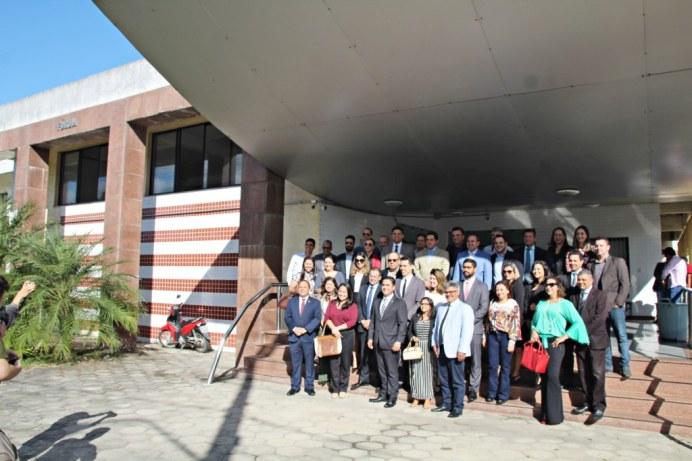 forum-posse-juizes-teixeira (3)