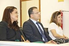 forum-posse-juizes-teixeira (49)