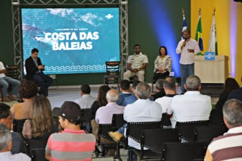 lancamento-costa-das-baleias-prado-sebrae (79)