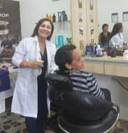 ramon-cabeleireiro (2)