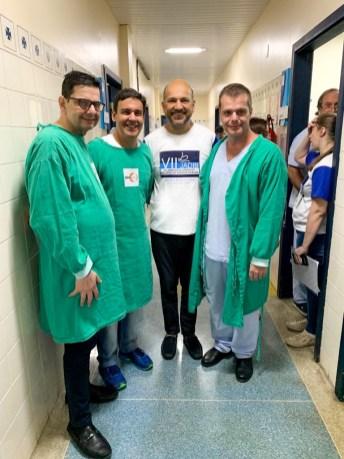 roberio_visita_hospital (6)