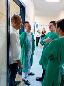 roberio_visita_hospital (8)