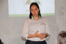 Encontro sobre o PAT Mandiocultura realizado em São José de Alcobaça (13)