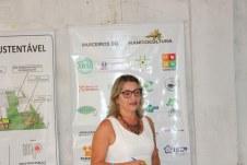 Encontro sobre o PAT Mandiocultura realizado em São José de Alcobaça (2)
