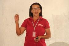 Encontro sobre o PAT Mandiocultura realizado em São José de Alcobaça (8)