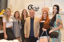 cs club