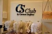 cs-club-inauguracao-teixeira (11)