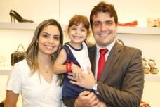 cs-club-inauguracao-teixeira (51)