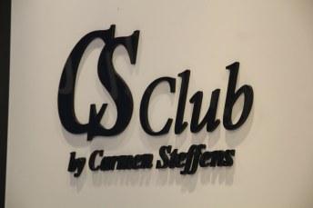 cs-club-inauguracao-teixeira (85)