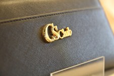 cs-club-inauguracao-teixeira (99)