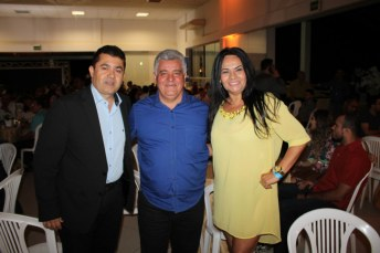 natal-dos-sonhos-cdl-2019-txf (12)