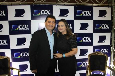natal-dos-sonhos-cdl-2019-txf (22)