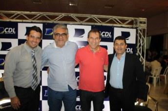 natal-dos-sonhos-cdl-2019-txf (24)