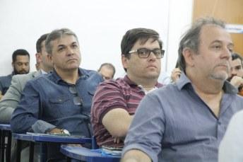 visita-prefeito-teofilo-otoni-polo -industrial (12)
