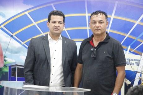 visita-prefeito-teofilo-otoni-polo -industrial (20)