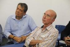 visita-prefeito-teofilo-otoni-polo -industrial (23)