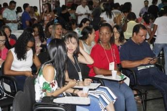 conferencia-assistencia-social-agricultura (6)