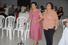 festa-dos-professores-teixeira (146)