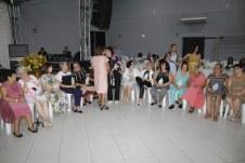 festa-dos-professores-teixeira (173)
