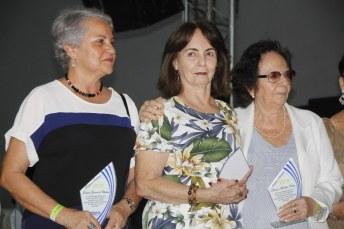 festa-dos-professores-teixeira (196)