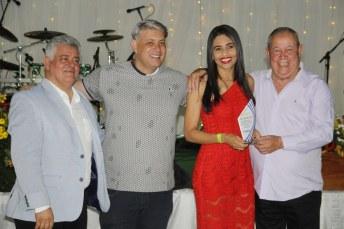 festa-dos-professores-teixeira (82)
