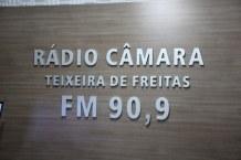 brandao-teixeira-radio-uneb (13)