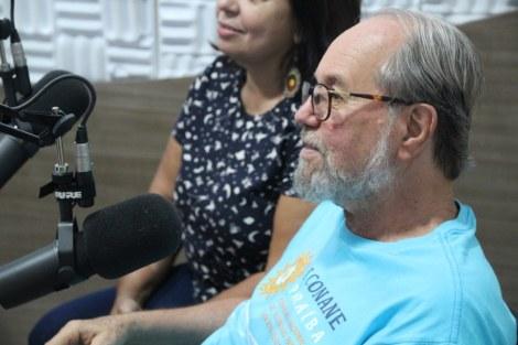 brandao-teixeira-radio-uneb (14)