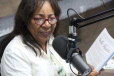 brandao-teixeira-radio-uneb (2)