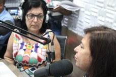 brandao-teixeira-radio-uneb (4)