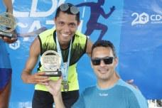 corrida-cdc-azul-2019 (150)