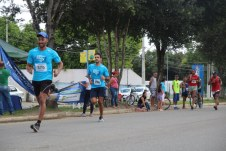 corrida-cdc-azul-2019 (270)
