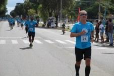 corrida-cdc-azul-2019 (311)