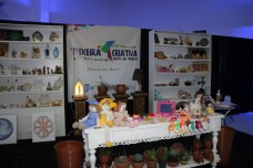 experiencialize (14)