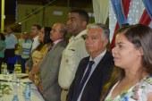 Cerimônia de formatura dos alunos do 9º ano do Colégio Claudionora Nobre de Melo (Caravelas) (6)