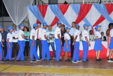 Cerimônia de formatura dos alunos do 9º ano do Colégio Claudionora Nobre de Melo (Caravelas) (8)_1