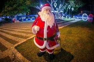 Natal Iluminado 2019 (6)