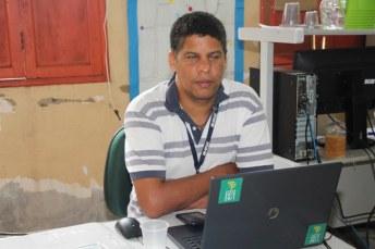 Reunião de Planejamento e Acompanhamento do Censo em Alcobaça (1)